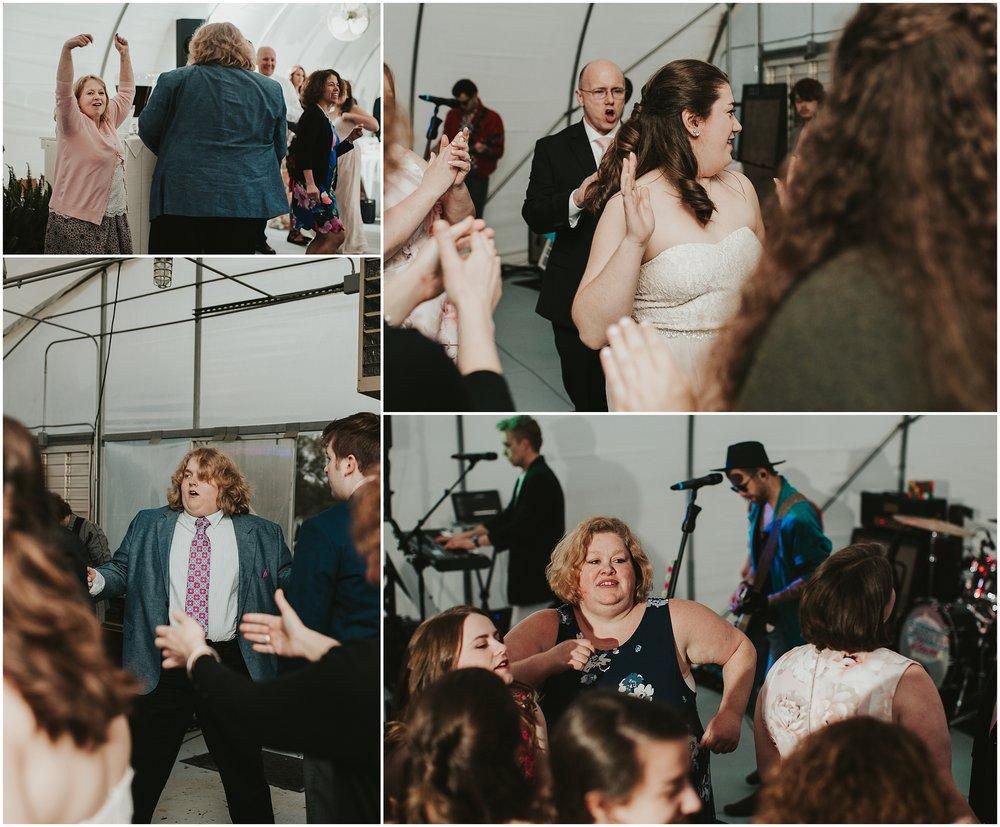 Charlotte NC wedding photographer_0776.jpg