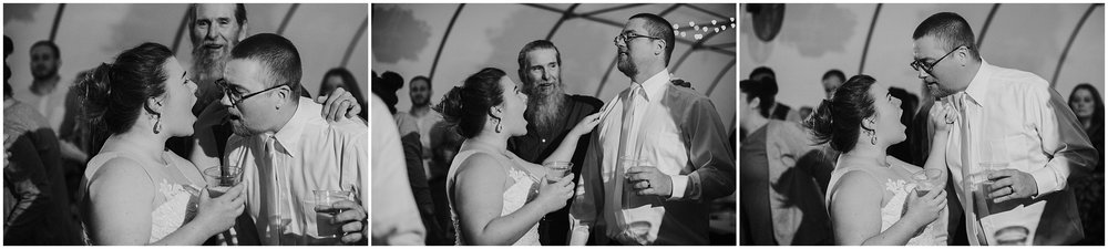 Charlotte NC wedding photographer_0782.jpg