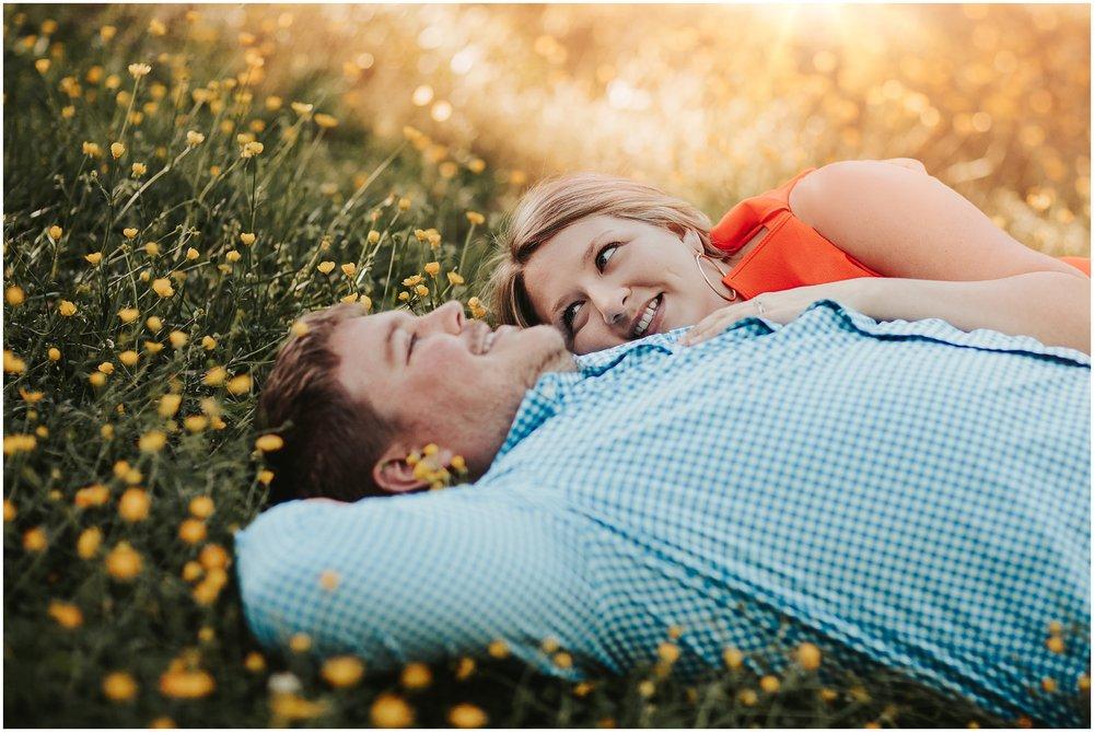 Charlotte NC wedding photographer_0811.jpg