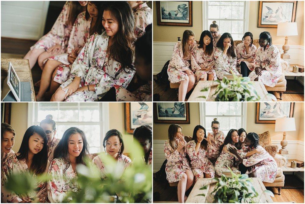 Charlotte NC wedding photographer_0834.jpg