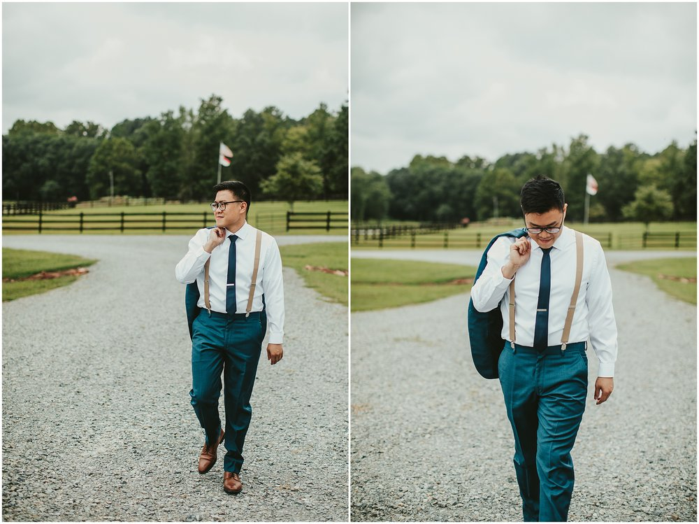 Charlotte NC wedding photographer_0848.jpg