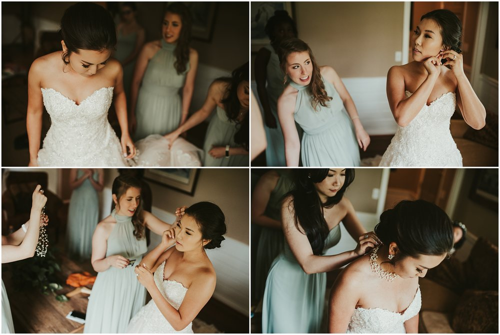 Charlotte NC wedding photographer_0852.jpg