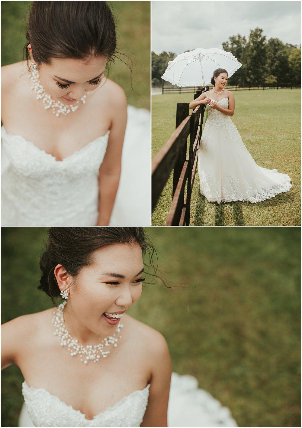 Charlotte NC wedding photographer_0854.jpg