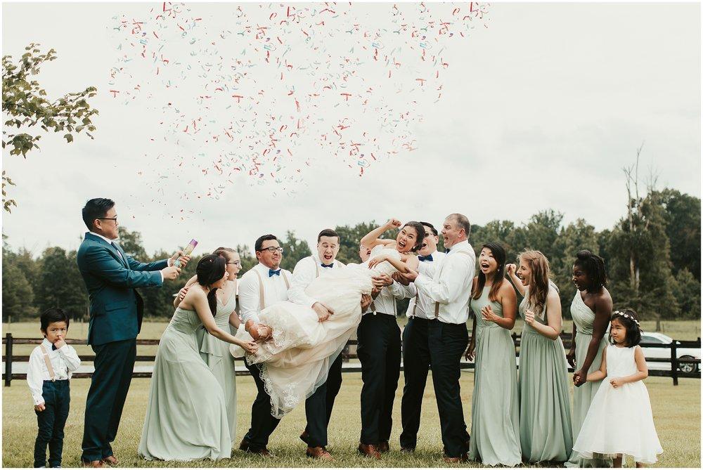 Charlotte NC wedding photographer_0864.jpg