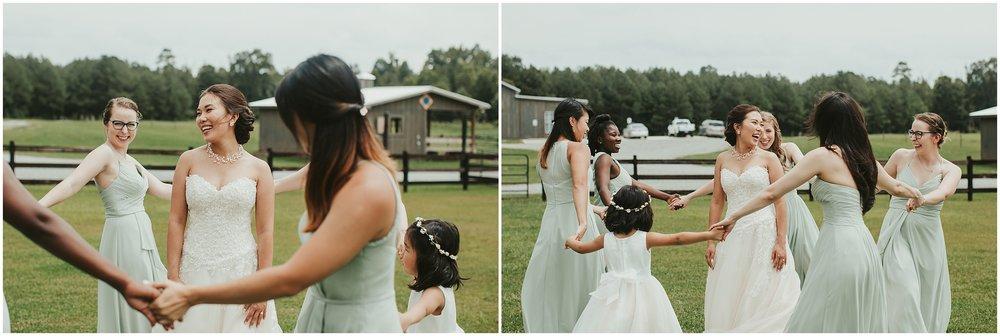Charlotte NC wedding photographer_0868.jpg