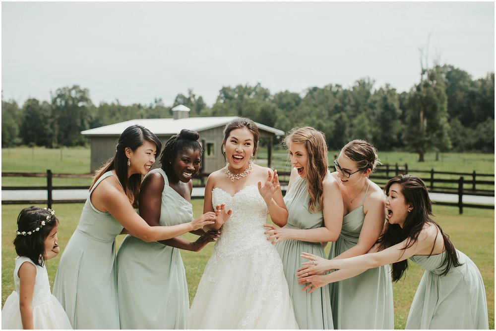 Charlotte NC wedding photographer_0867.jpg