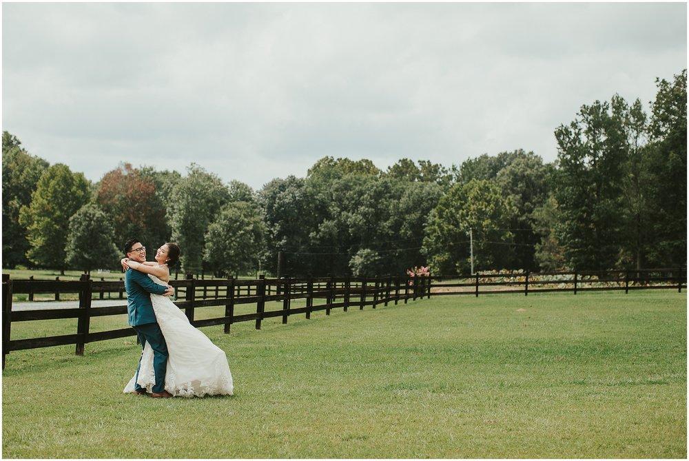 Charlotte NC wedding photographer_0872.jpg