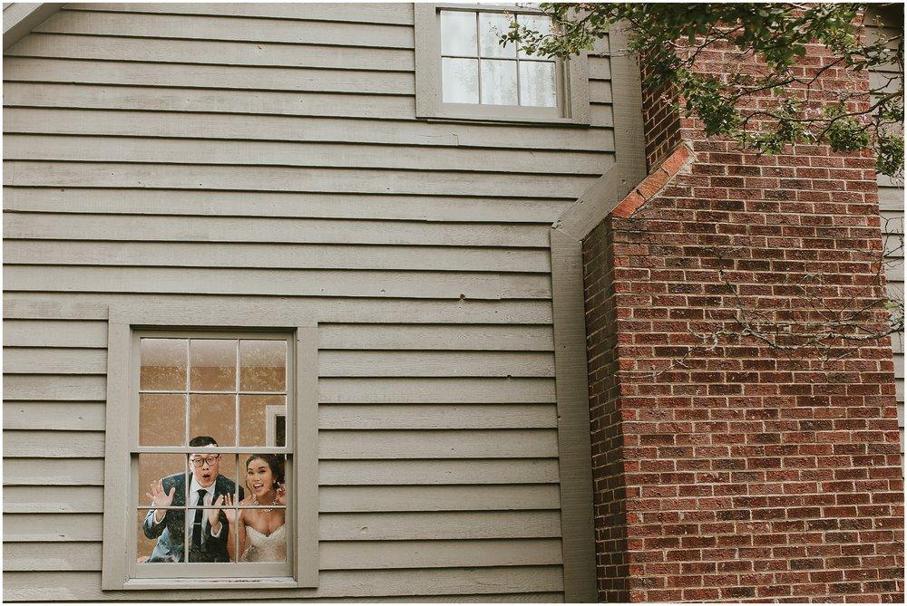 Charlotte NC wedding photographer_0875.jpg
