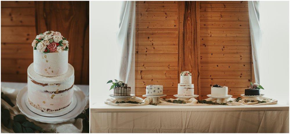 Charlotte NC wedding photographer_0878.jpg