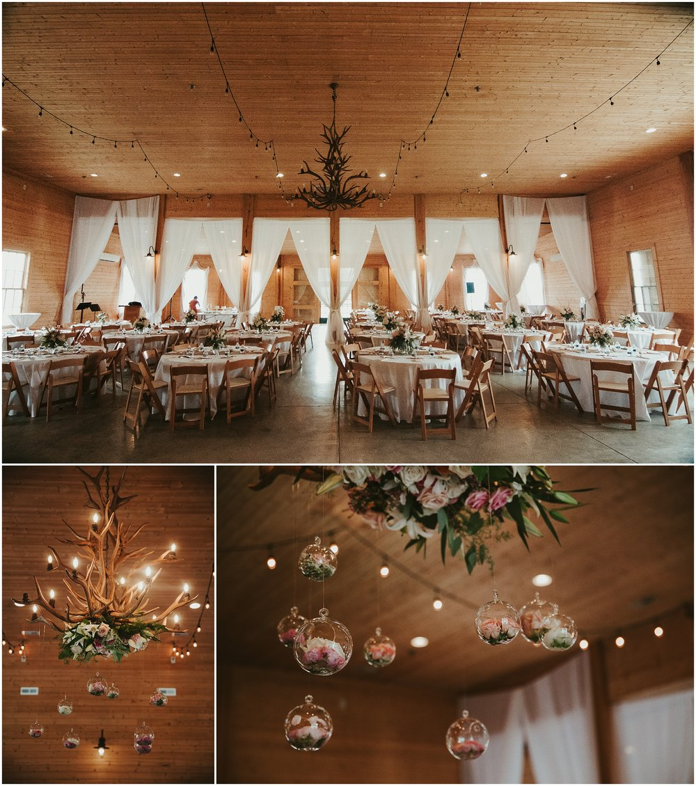 Charlotte NC wedding photographer_0876.jpg