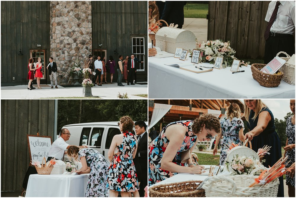 Charlotte NC wedding photographer_0881.jpg