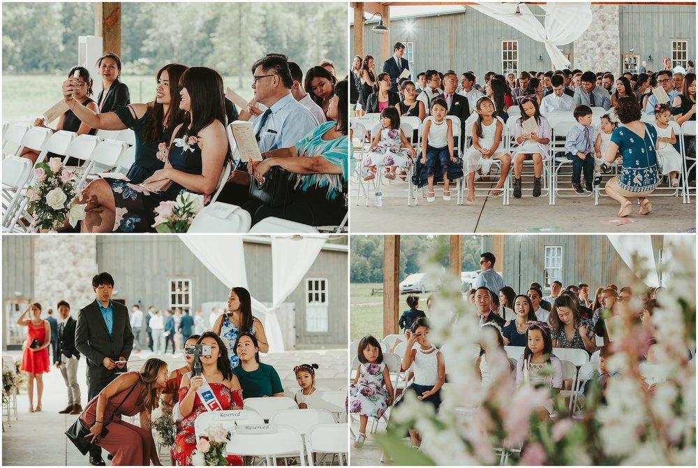 Charlotte NC wedding photographer_0882.jpg