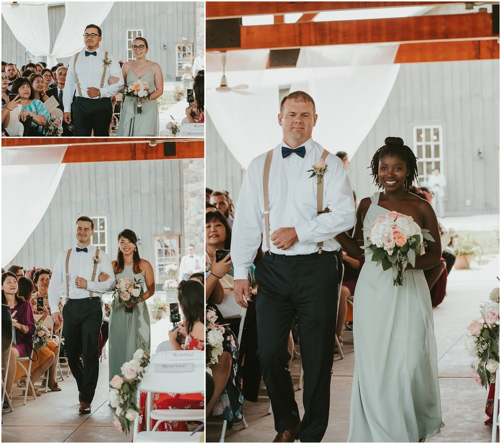 Charlotte NC wedding photographer_0884.jpg