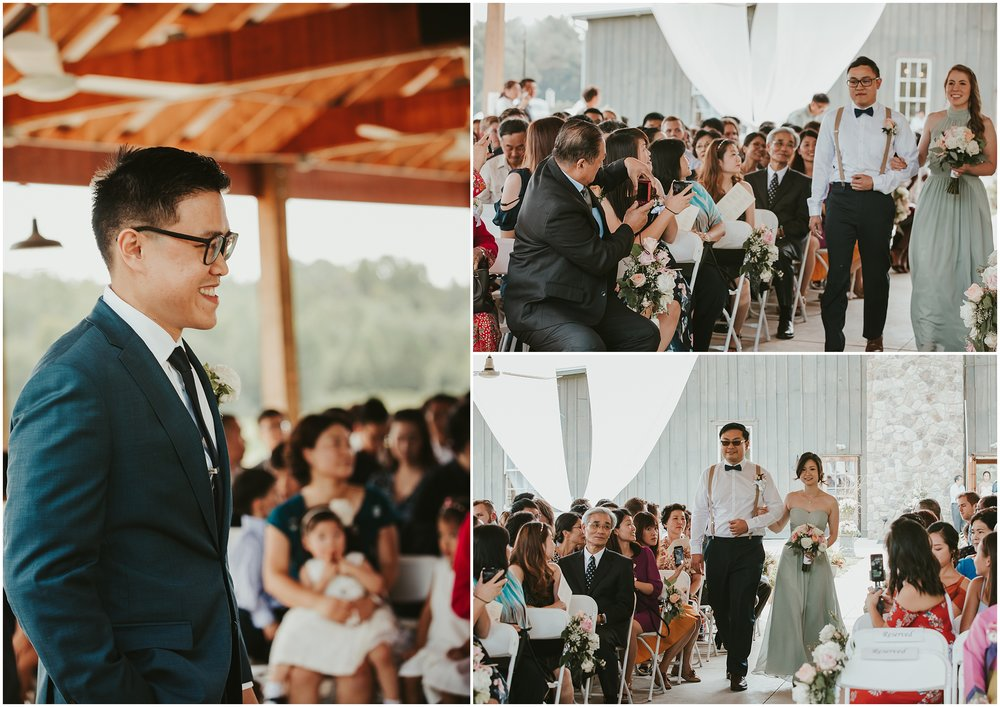 Charlotte NC wedding photographer_0885.jpg