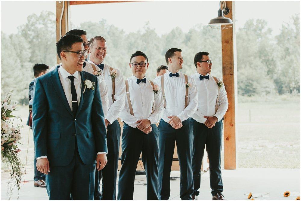 Charlotte NC wedding photographer_0886.jpg
