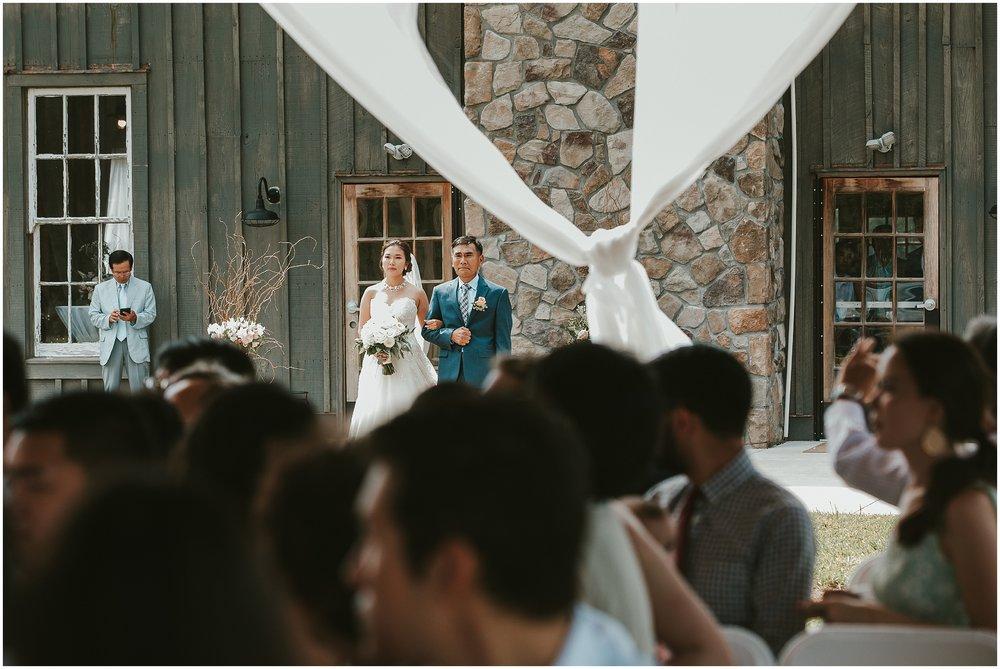 Charlotte NC wedding photographer_0887.jpg