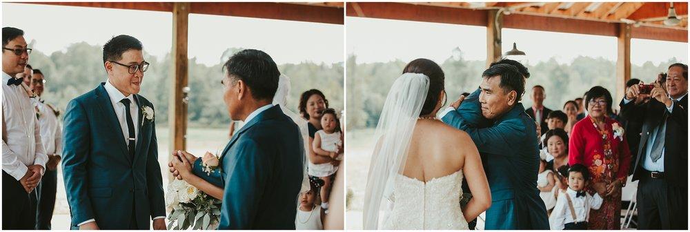 Charlotte NC wedding photographer_0889.jpg