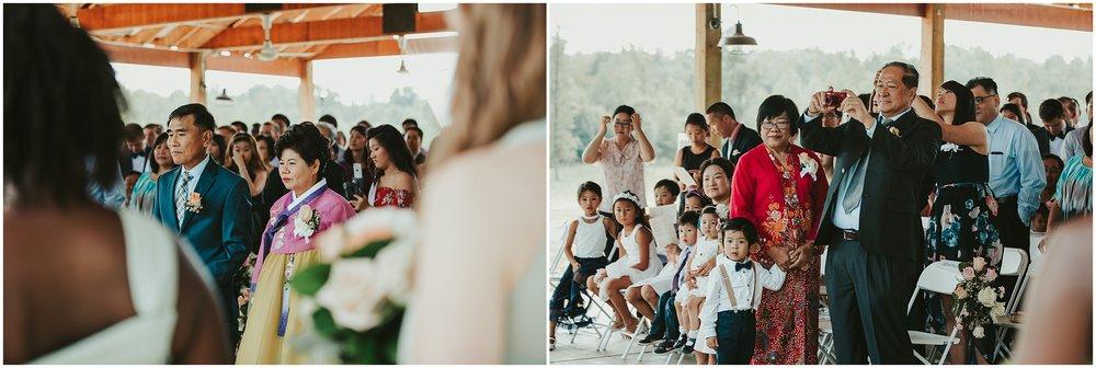 Charlotte NC wedding photographer_0891.jpg