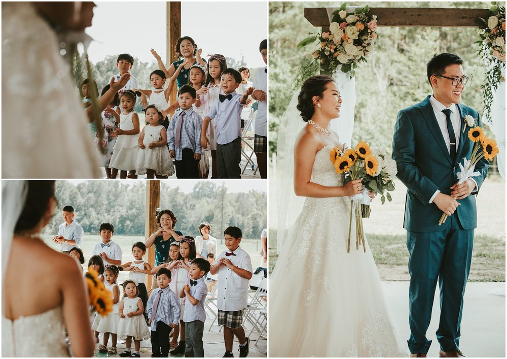 Charlotte NC wedding photographer_0895.jpg
