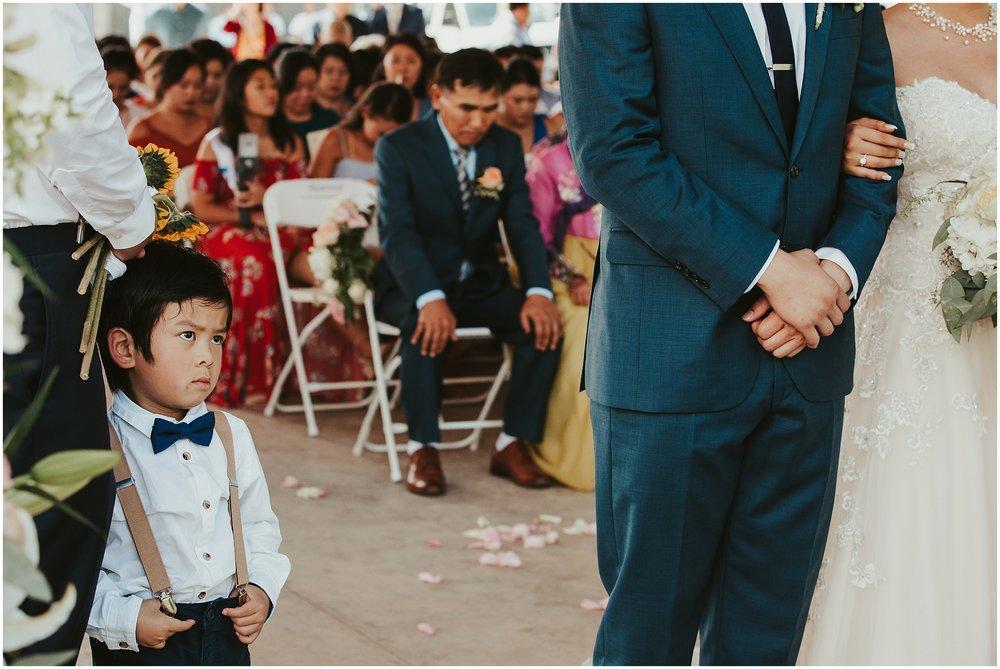 Charlotte NC wedding photographer_0899.jpg