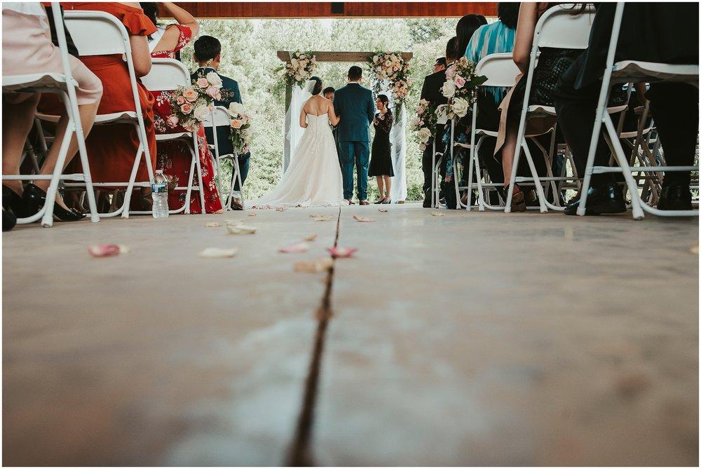 Charlotte NC wedding photographer_0898.jpg