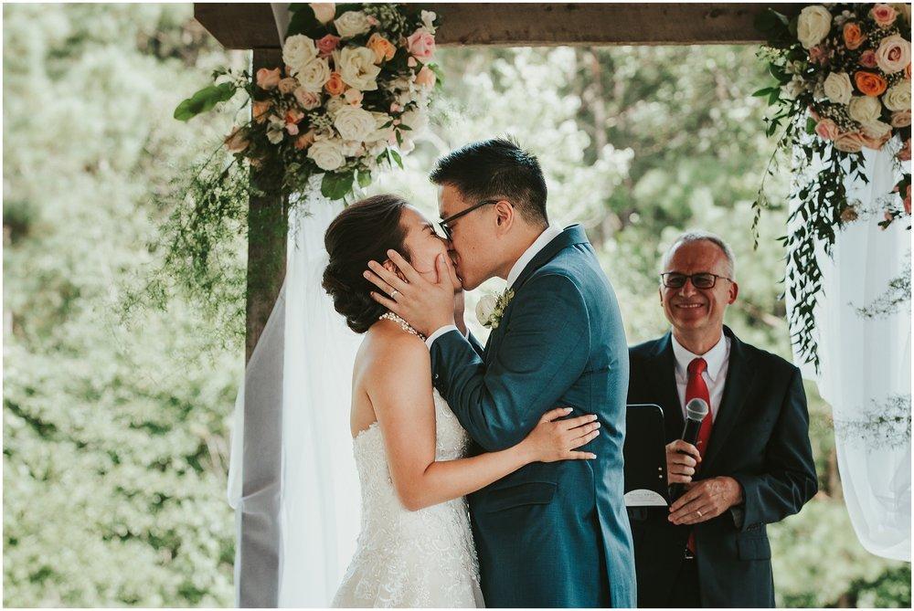 Charlotte NC wedding photographer_0904.jpg