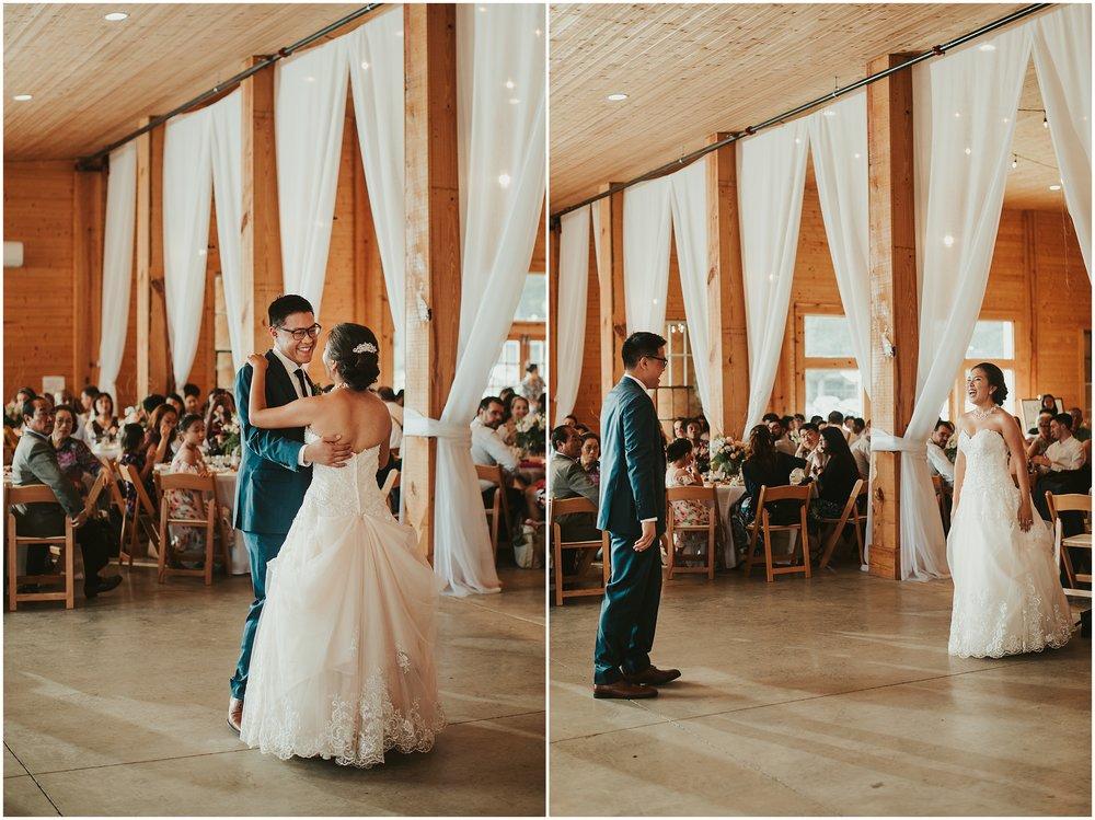Charlotte NC wedding photographer_0908.jpg