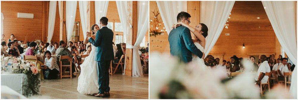 Charlotte NC wedding photographer_0909.jpg