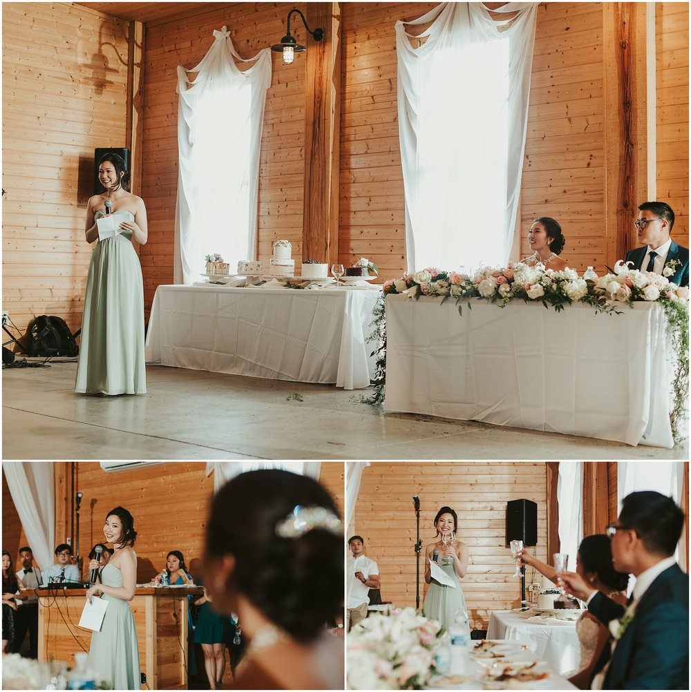 Charlotte NC wedding photographer_0913.jpg
