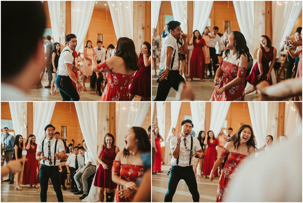 Charlotte NC wedding photographer_0925.jpg