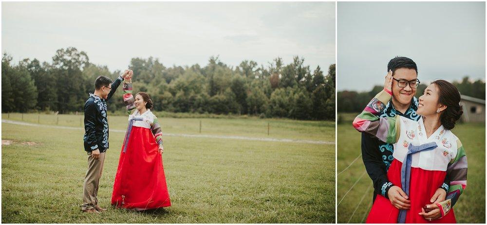 Charlotte NC wedding photographer_0930.jpg