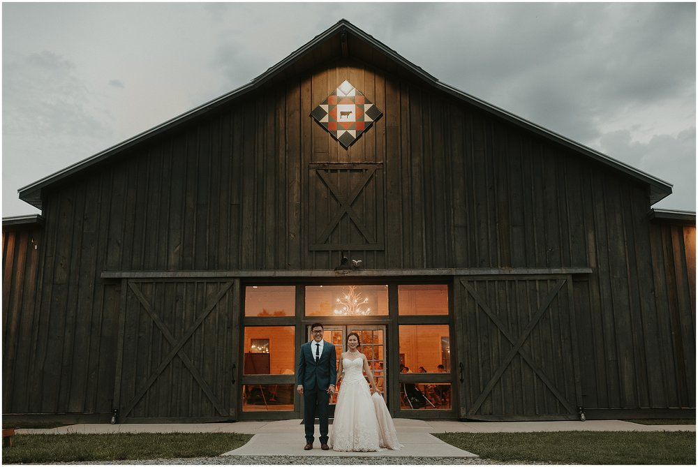 Charlotte NC wedding photographer_0932.jpg