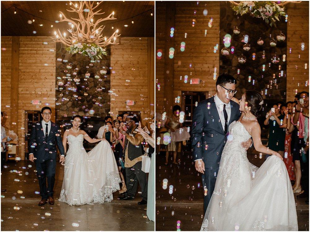 Charlotte NC wedding photographer_0933.jpg