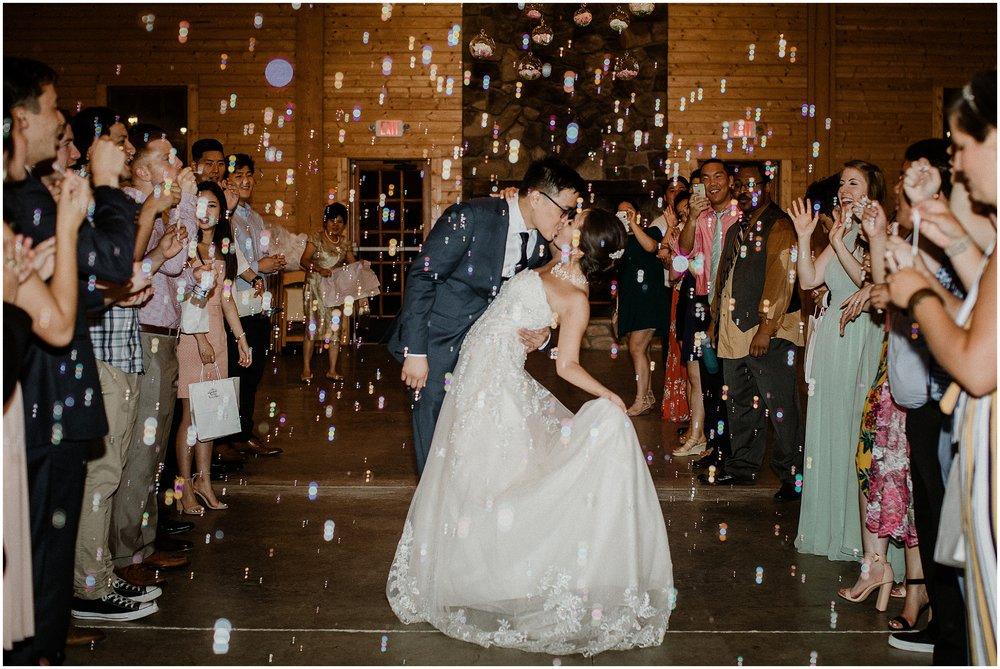 Charlotte NC wedding photographer_0934.jpg