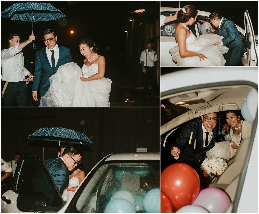 Charlotte NC wedding photographer_0935.jpg