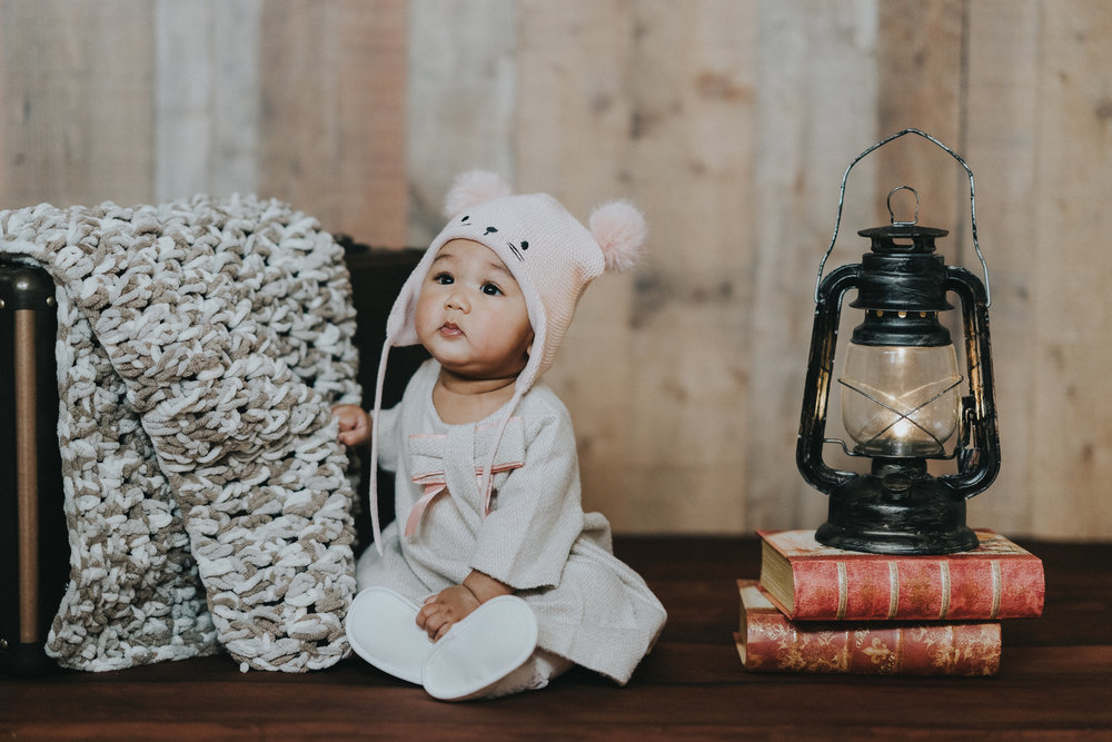 NC newborn photography Luna-48.jpg