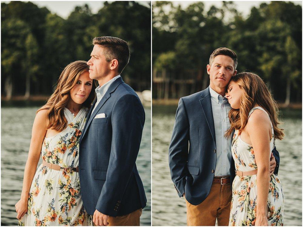 Charlotte NC wedding photographer_0945.jpg