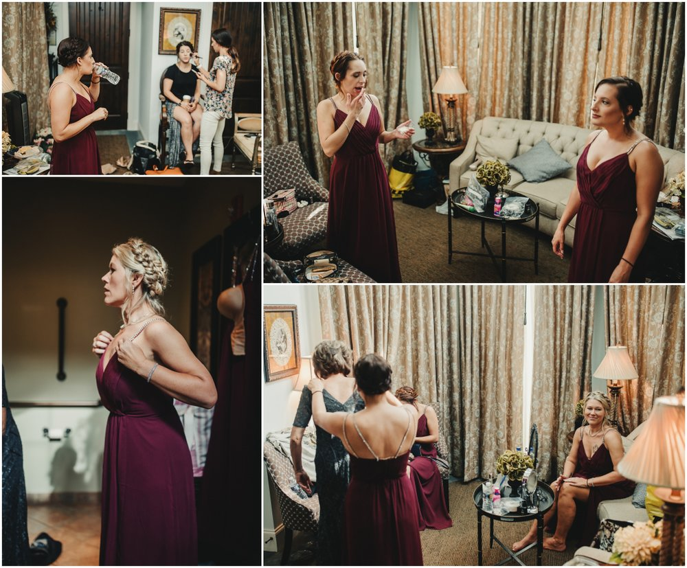 Charlotte NC wedding photographer_0966.jpg