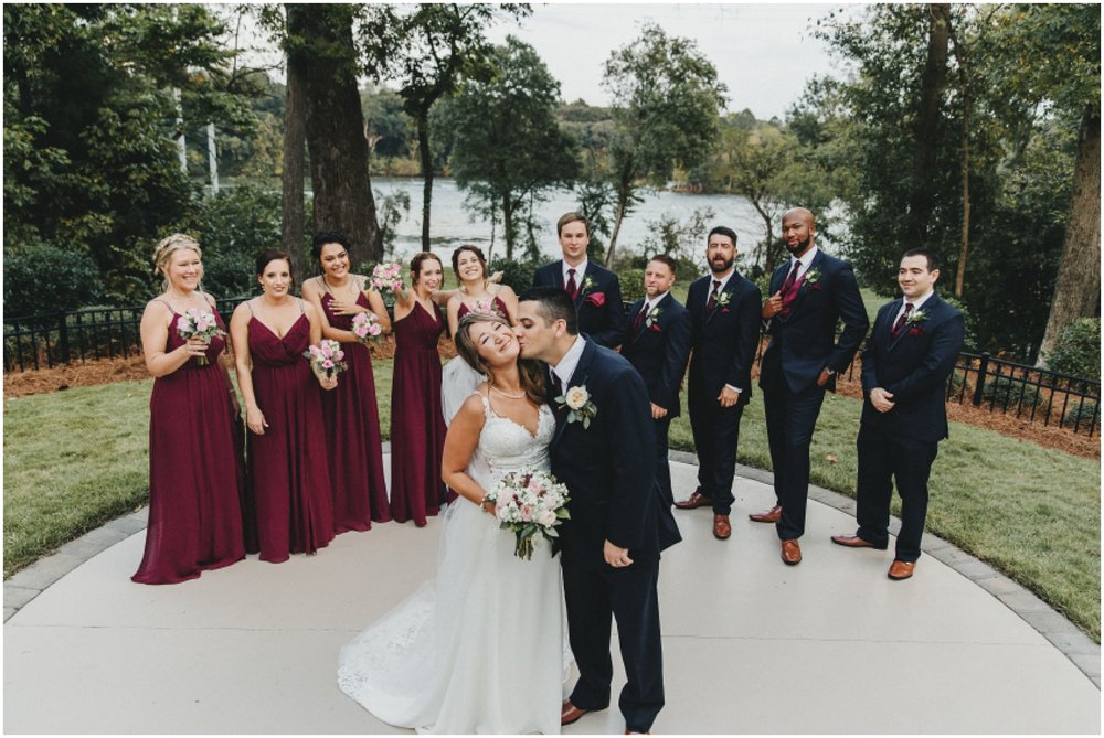 Charlotte NC wedding photographer_0975.jpg