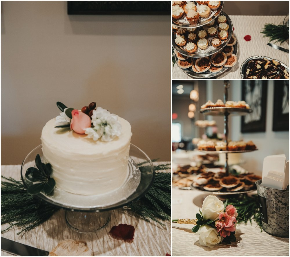 Charlotte NC wedding photographer_0977.jpg