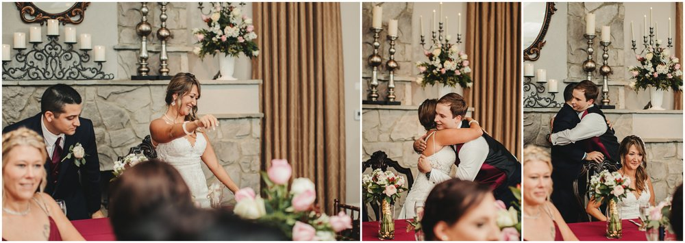 Charlotte NC wedding photographer_0987.jpg