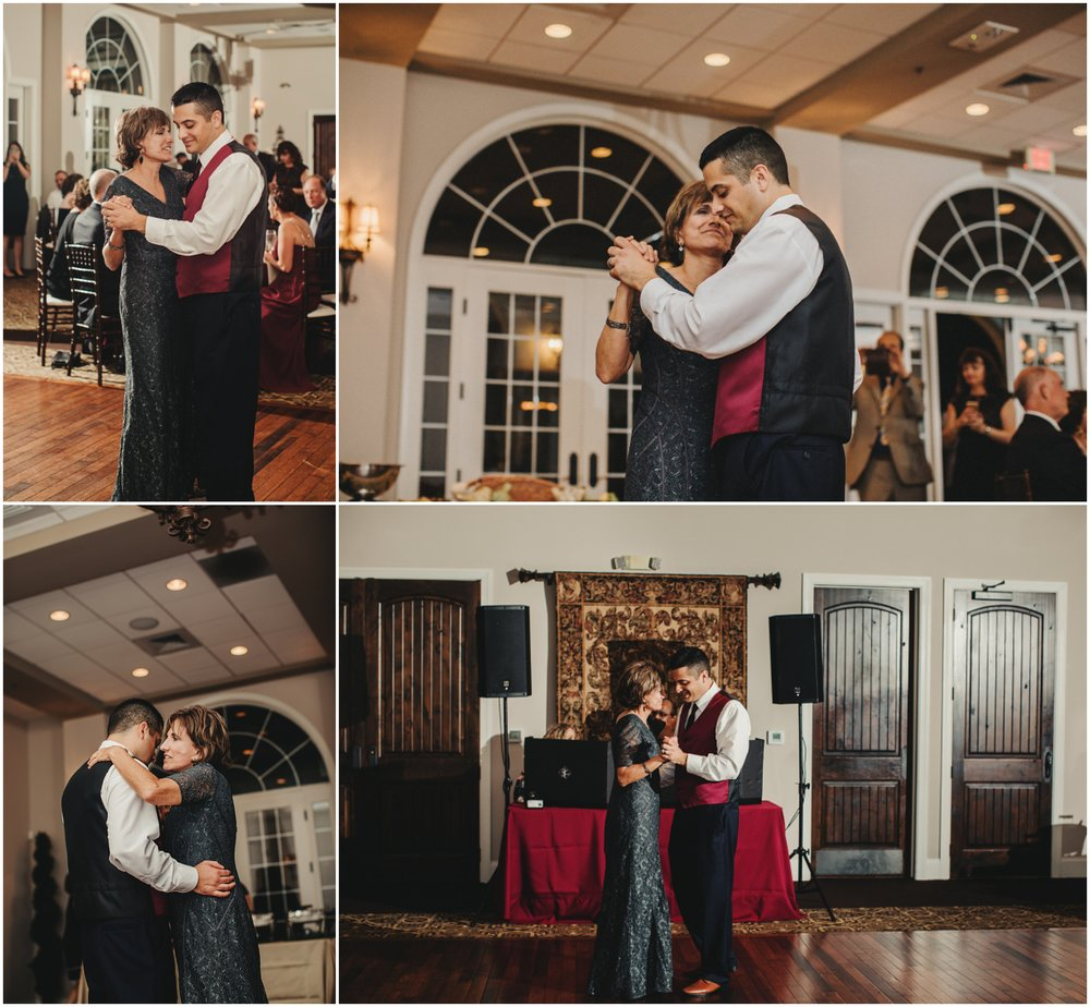 Charlotte NC wedding photographer_0993.jpg