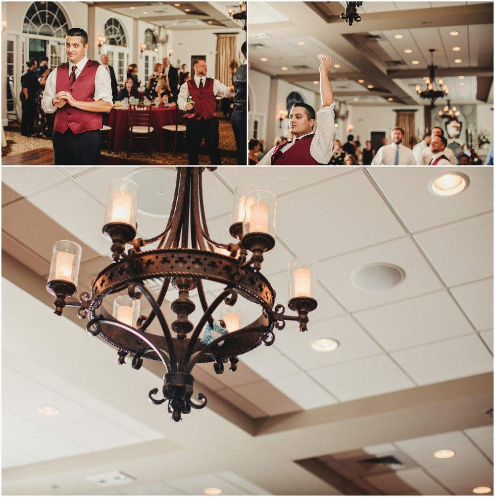 Charlotte NC wedding photographer_0997.jpg