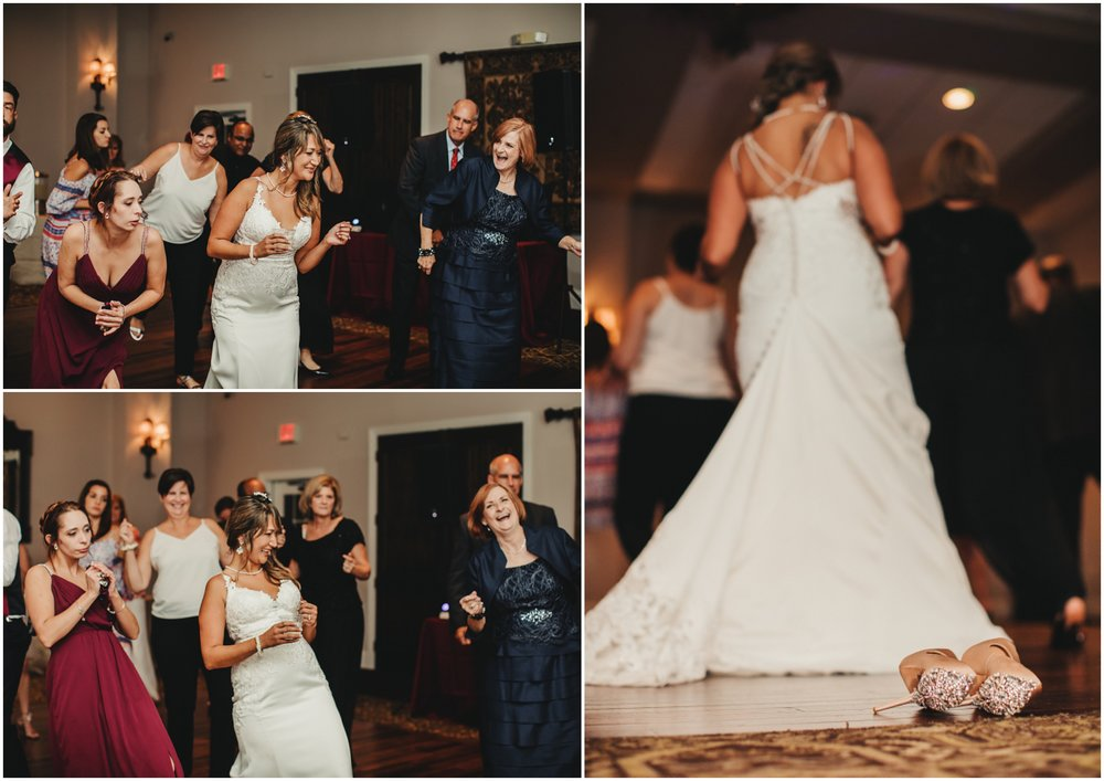 Charlotte NC wedding photographer_1000.jpg
