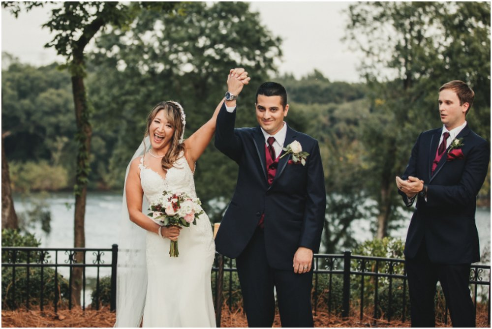 Charlotte NC wedding photographer_1010.jpg