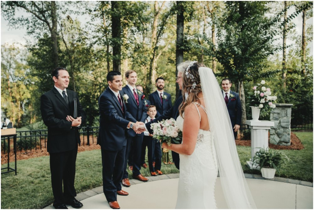 Charlotte NC wedding photographer_1022.jpg