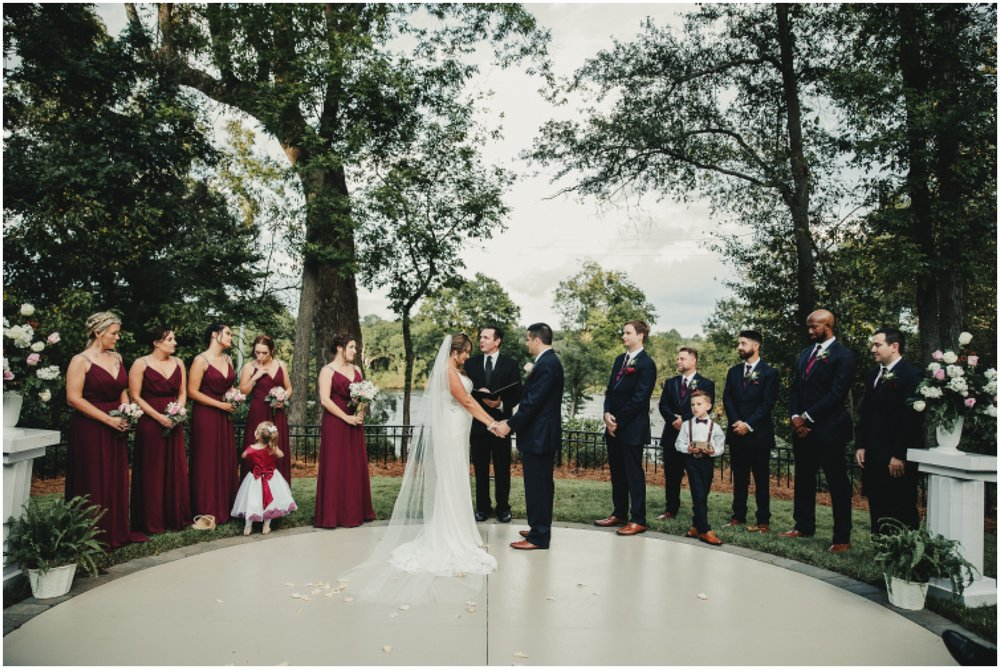 Charlotte NC wedding photographer_1023.jpg