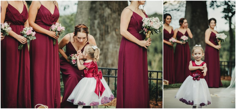 Charlotte NC wedding photographer_1024.jpg
