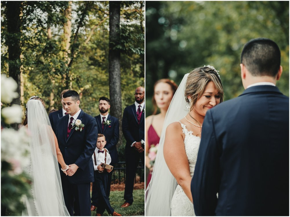 Charlotte NC wedding photographer_1026.jpg