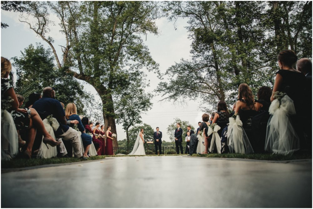 Charlotte NC wedding photographer_1032.jpg